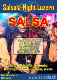 Salsola Nights 160312 V1b