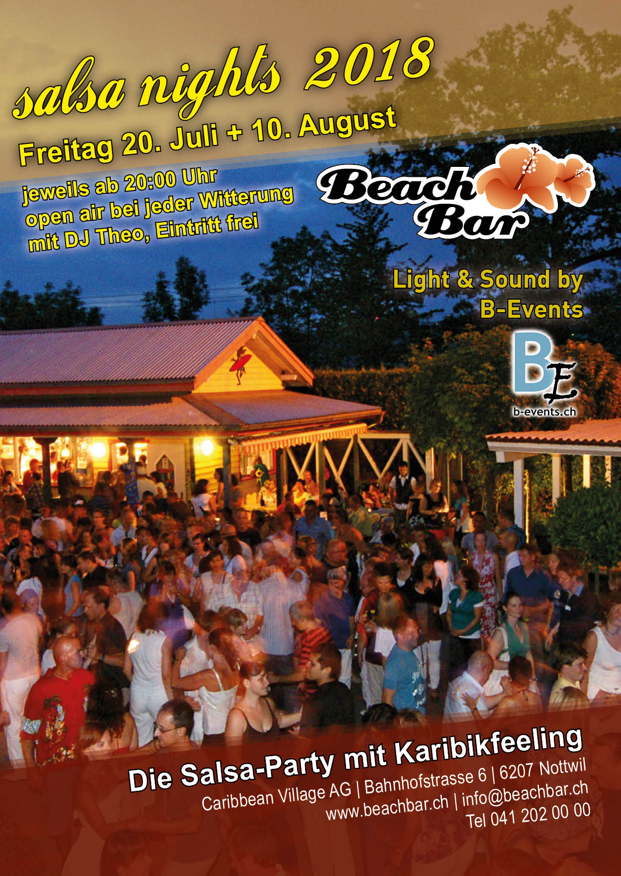 Flyer Salsa Night Nottwil 2018 A6 V02 hoch