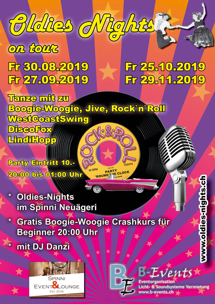 A2 Spinni Oldies Night 2019 V01.02 alhttps://www.dj-danzi.ch/administrator/index.php?option=com_jce&view=editor&plugin=imgmanager_ext&2f87833c5033e0735094fcf0778df1b8&64613569d797e2d3a0956a8dd4445865=1&context=16#leTermine 2 web