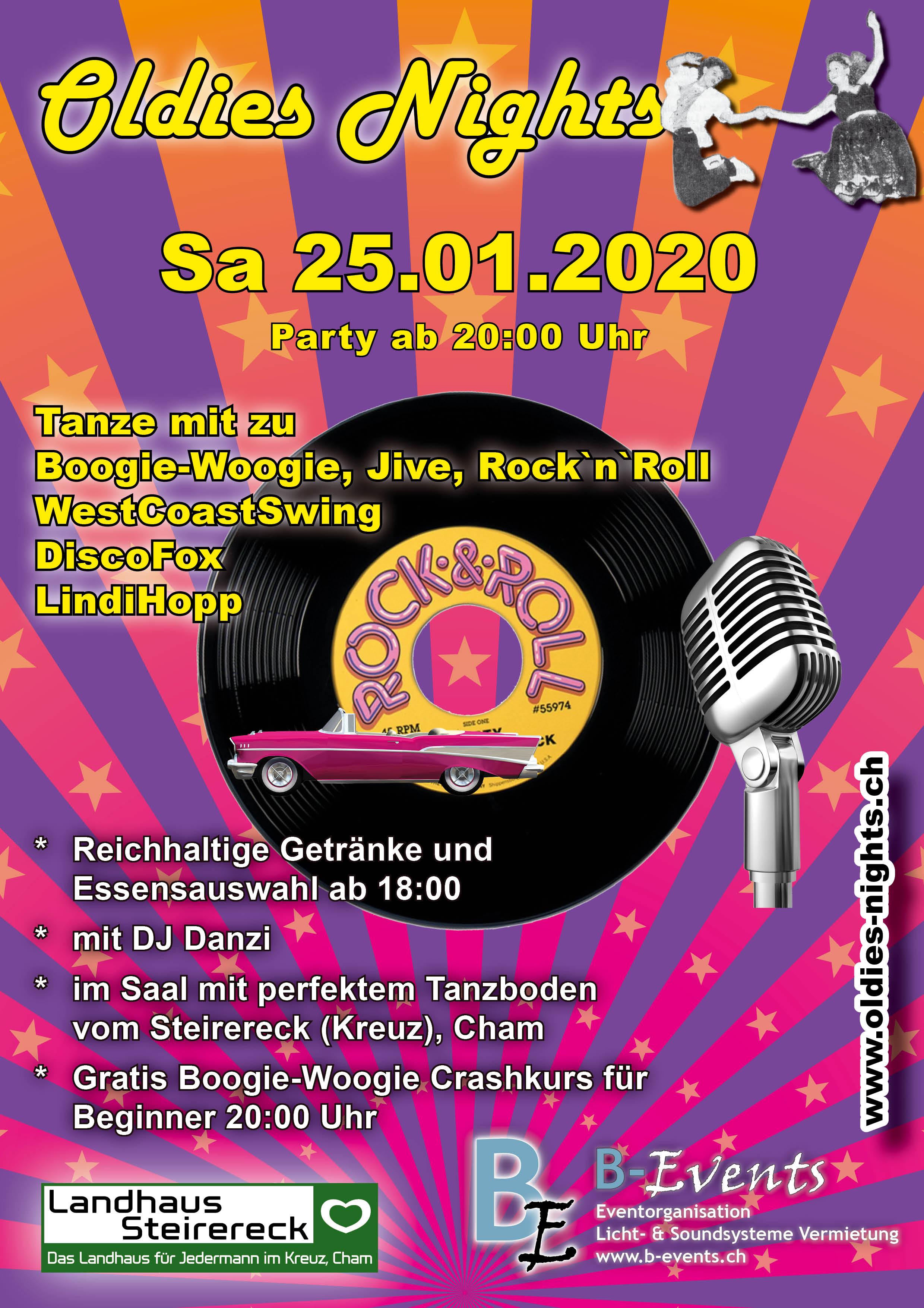 A2 Oldies Night 2020 Steirereck V01.01b kl